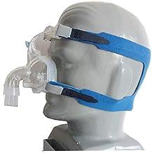 AHUO Máscara Universal para la Cabeza c378ef7ed20