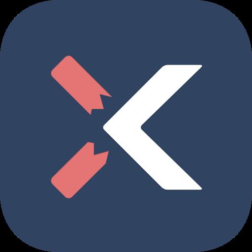 x-vpn-unblock-free-vpn-by-fastlemon