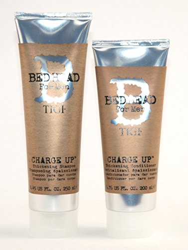 tigi-bed-head-for-men-charge-up-thickening-shampoo-250ml-conditioner-200ml