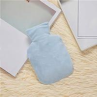 Myzixuan Warmwasser warme Hand Bao Waschbare Wolle Tuch-Wassereinspritzung heiße Tasche preisvergleich bei billige-tabletten.eu