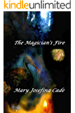 The Magician's Fire