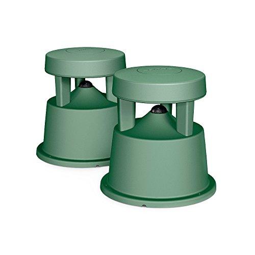 Bose ® Altavoces ambientales FreeSpace ® 51 - verde