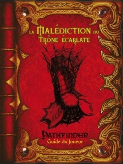 blackbook-ditions-pathfinder-jdr-guide-du-joueur-maldiction-du-trne-carlate