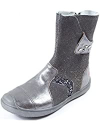 GBB Hannabel, Boots fille