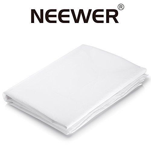 neewer-2-yarda-x-60-pulgadas-18-x-15-m-pao-de-seda-de-nylon-blanco-difusin-sin-fisuras-de-caja-de-lu