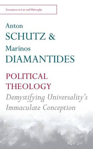 political-theology-demystifying-the-universal