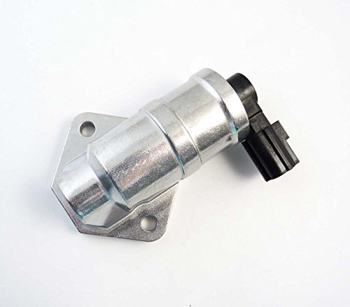 idle Air Control Valve Speed IAC Iacv 1 F2220660 a 2l5z9 F715ba pour Gués explorateurs/explorateurs Sports TRACS Rangers Mazdas B4000 01 02 03 04 05 06 07 08 09 10 11 NEUF