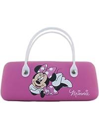 Disney - Bolso infantil rosa rosa