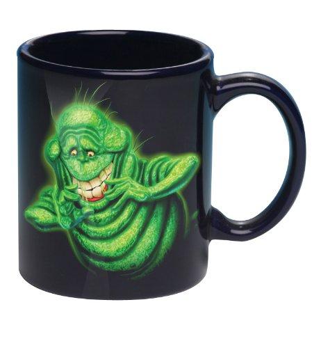 5debb8a0bbe Ghostbusters Slimer Mug - Buy Online in Oman.