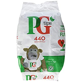 PG-Tips-One-Cup-Schwarzer-Tee-1er-Pack