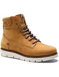 official photos 70c21 d0ef1 Suchergebnis auf Amazon.de für: Wrangler: Schuhe & Handtaschen