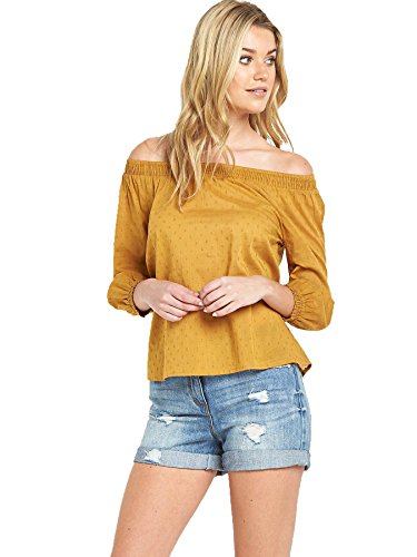 south-bardot-top-in-mustard-size-12