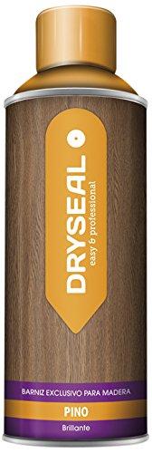 dryseal-bzb04-barniz-exclusivo-para-madera-400-ml-color-pino
