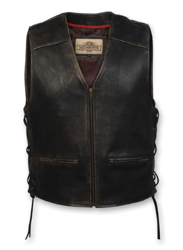 milwaukee-motorcycle-clothing-company-mens-distressed-leather-lined-vest-xxx-large-by-milwaukee-moto