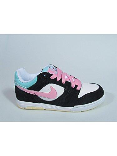 Nike 325255 006 Scarpa ginnica Donna nd