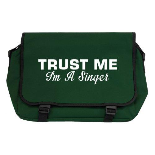 trust-me-im-a-singer-messenger-bag-bottle-green