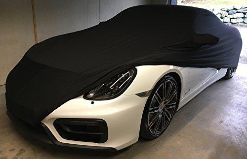 super-soft-indoor-car-cover-auto-schutz-hulle-fur-porsche-cayman-gt4-981-982-718-s-r-gts-schwarz-abd