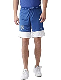 2GO Men's Football Shorts