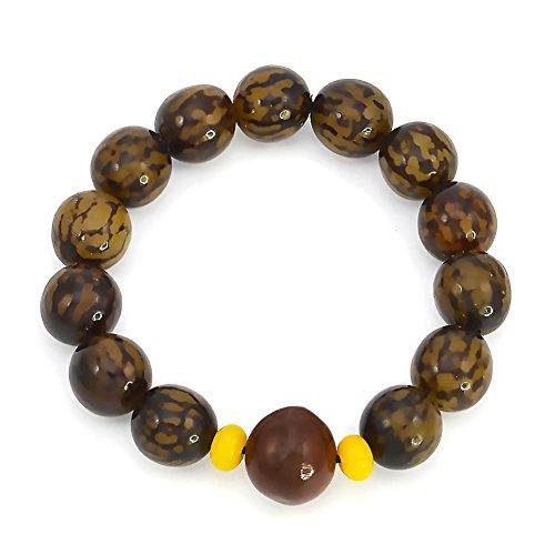 bracelet-charms-et-perle-graines-de-bodhi-13mm-bijou-en-graines-graines-marron-dyke-cadeau-femme-pas