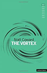 The Vortex (Modern Classics)