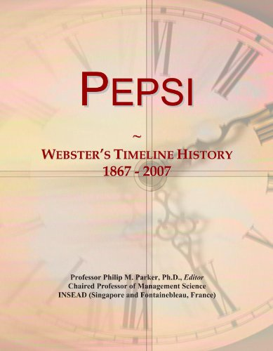 pepsi-websters-timeline-history-1867-2007