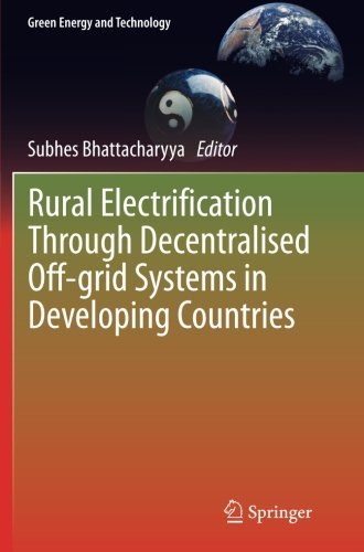 rural-electrification-through-decentralised-off-grid-systems-in-developing-countries-green-energy-an