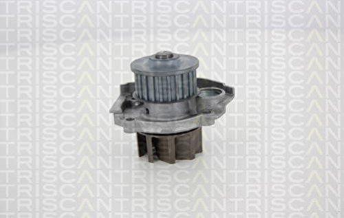 Preisvergleich Produktbild Triscan 8600 15033 Wasserpumpe