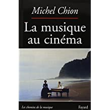 La Musique au cinéma