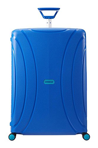 American-Tourister-Lock-N-Roll-Spinner