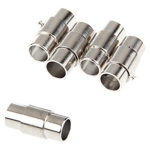 5-chiusure-magnetiche-magnete-in-metallo-per-bracciali