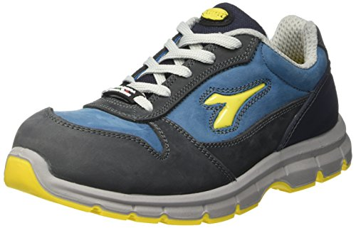 diadora-run-low-s3-chaussures-de-travail-mixte-adulte-bleu-blu-scuro-blu-cielo-48-eu