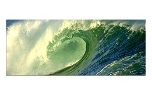 foto-de-vidrio-acrlicoo-ag312500416-mural-surfer-onda-mare-125-x-50-cm-de-gran-formato-la-pintura-mo