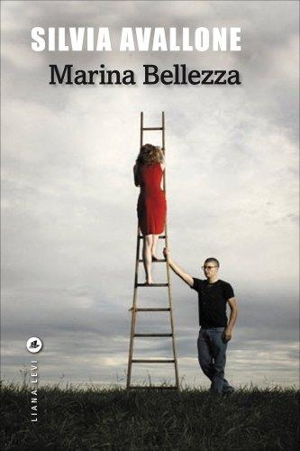 "<a href=""/node/56972"">Marina Bellezza</a>"