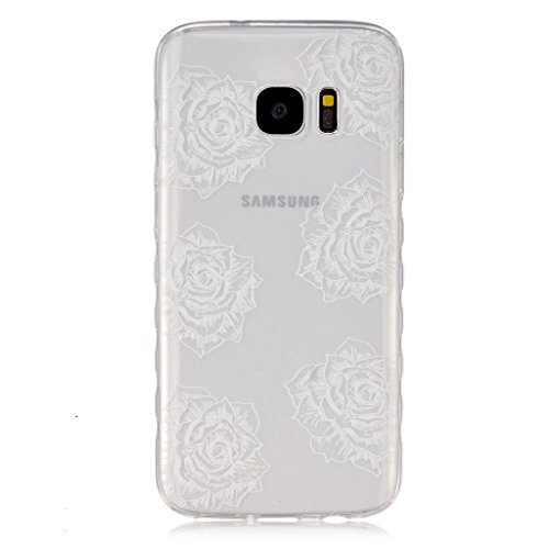 samsung-galaxy-s7-case-with-tempered-glass-screen-protectorgrandointm-fashion-flexible-nice-drawing-