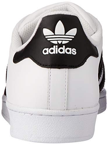 Zoom IMG-2 adidas originals superstar scarpe da