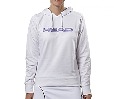 Head Club Women Rosie Hoody FS13 Gr. XS