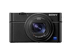 Sony Cyber-shot Dsc-rx100 Vi M6 (8 Multiplier_x)