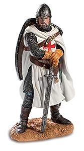 KATERINA PRESTIGE Templier Thomas Berard, BROHF1404, Multi