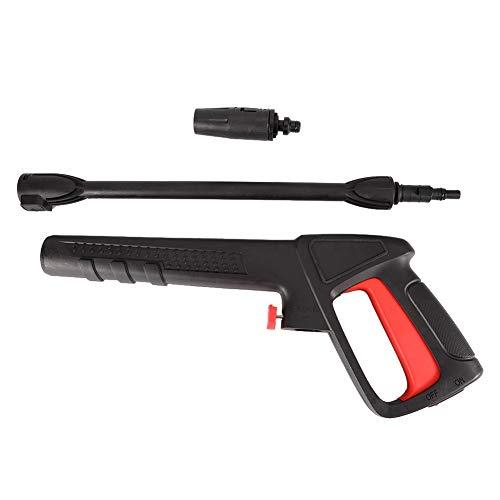 Wassersprühpistole - 16 MPa Hochdruckreiniger zum Aufstecken