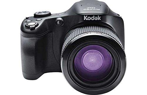 kodak-az651-20mp-bridge-camera-black