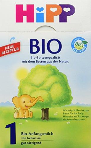 hipp-milchnahrung-1-bio-4er-pack-4-x-600-g