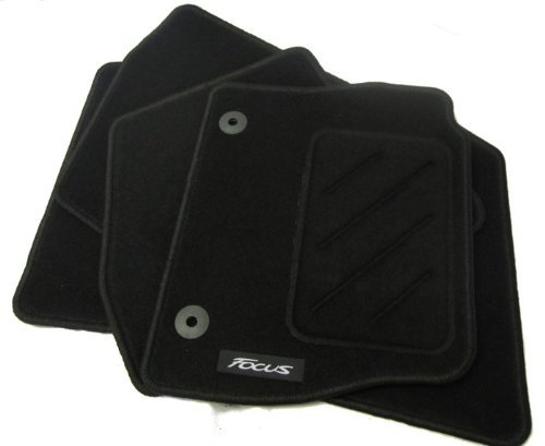 ford-1719616-genuine-front-and-rear-carpet-mats