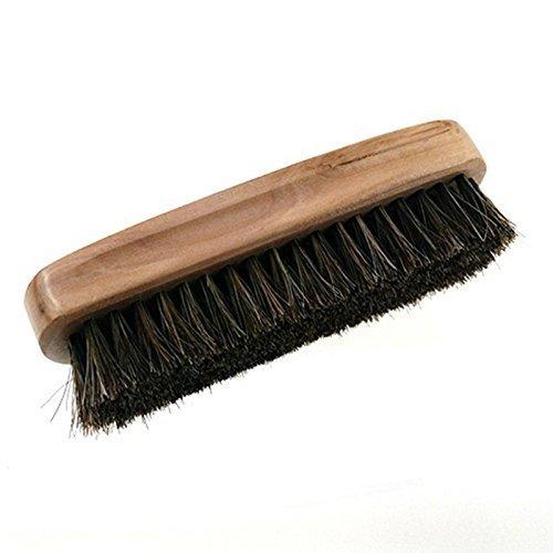 hrph-zapatos-mango-de-madera-shine-cepillo-polaco-de-cerdas-de-pelo-de-caballo-cepillo-de-pulido