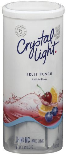 crystal-light-fruit-punch-drink-mix-makes-12-quarts-6-x-2-quart-packs-american-imported