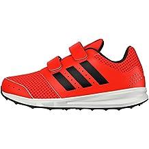 adidas Lk Sport 2 Cf K, Zapatillas de Deporte para Niños