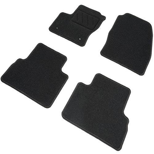 alfombra-one-para-ford-c-max-de-01-2013-con-2016