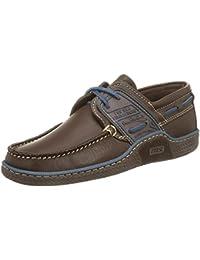 f70b824021c45 Amazon.fr   Chaussures bateau   Chaussures et Sacs