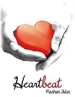 Heartbeat par [Tutin, Manon Manhon]