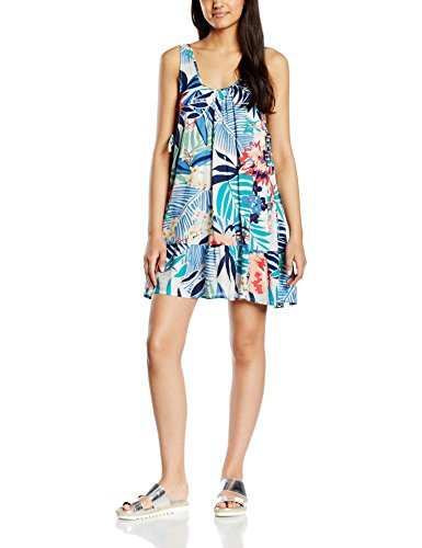 roxy-womens-shadow-j-wvdr-wcd6-sleeveless-dress-multicoloured-canary-islands-floral-a-combo-10-manuf