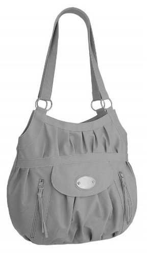 Eye Catch - Sac a main épaule bucket Jenna - Femme